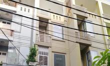 Cho thuê nhà riêng tiện làm văn phòng công ty 5 tầng dt 70m