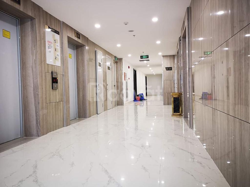 Căn 3PN nhận nhà ở ngay Imperia Sky Garden 423 Minh Khai, CK 5%, LS 0% (ảnh 6)