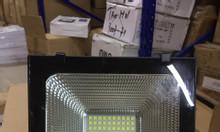 Đèn led pha 50w ánh sáng trắng