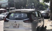 Cho thuê xe 16 chỗ tại Đà Nẵng đi Hội An