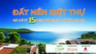 Đất nền biệt thự biển Tropical Ocean Resort (ảnh 8)