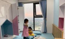 Bán căn Thô Từ chủ đầu tư chung cư Nghĩa Đô-Hoàng Quốc Việt