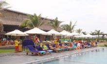 Sở hữu ngay căn hộ CC ven biển Đà Nẵng chỉ với 500tr, sổ hồng trao tay