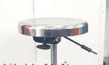 Chuyên ghế thí nghiệm inox giá rẻ Hồ Chí Minh