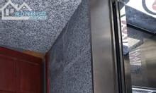 Bán nhà mặt phô Kinh doanh đỉnh, vô địch giá quận Ba Đình chỉ 230 tr/m