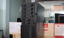 Máy trạm Xeon X5675 ram 32GB AMD R7 370