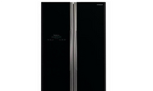 Tủ lạnh 455 lít Hitachi R-WB545PGV2 (GBK)
