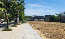Chính chủ cần bán gấp lô đất mặt tiền đường 7m5sau bến xe Đà Nẵng.