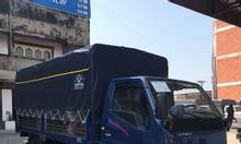 Xe tải Đô Thành IZ49 - Tải trọng 2.5 tấn, giá rẻ