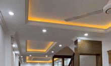 Chính chủ bán nhà kinh doanh tại Nguyễn Khang, Yên Hòa,Cầu Giấy, 8,8Tỷ
