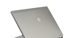 Laptop Elitebook Hp 8440p i5 2.4Ghz 4G SSD 14in Vỏ nhôm
