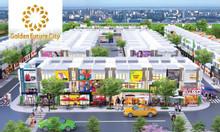 Golden Future City: Giải pháp đầu tư hiệu quả cuối năm 2019