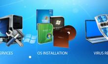Nâng cấp Card Wifi Cho laptop 300mb/s văn phòng , sell, quảng cáo