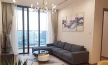 Cần bán chung cư căn góc 90m2, chung cư Eco Green City Nguyễn Xiển