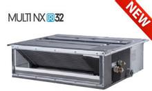 Dàn lạnh nối ống gió Multi Daikin Inverter 2 (CDXP25RVMV)