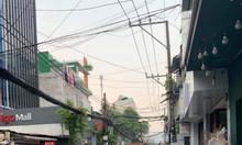 Bán nhà đang kinh doanh đường Nguyễn Trọng Tuyển, Phú Nhuận.