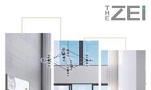 Sở hữu căn hộ cao cấp tại The Zei - số 8 Lê Đức Thọ