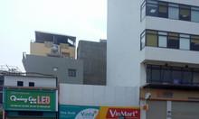 Bán nhà cấp 4 mặt đường Tân Xuân, thuận tiện kinh doanh, DT:32m2
