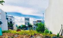 Bán lỗ lô đất view Sông Ngũ hành Sơn, chỉ 1,9 tỷ/ nền