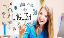 Học tiếng Anh hiệu quả dành cho người đi làm