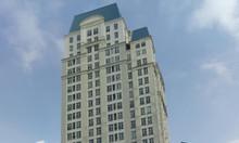 Chính chủ gửi bán căn hộ chung cư 3Pn tòa CT5 Sudico Mỹ Đình Sông Đà