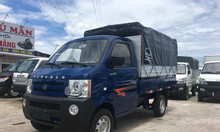 Giá xe tải nhỏ Dongben|XE tải trả góp 70%