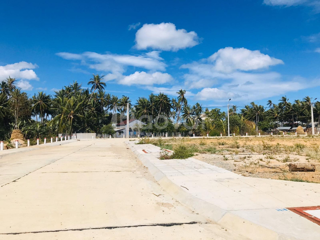 Bán đất nền Sông Cầu, Đồng Mặn, đất nền Phú Yên 2019