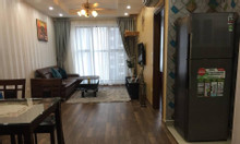 Chính chủ bán căn 114m2 chung cư An Bình City, Giá 3,5 tỷ