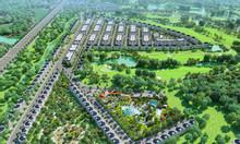 Mua dự án West Lakes Golf & Villas bạn sẽ được gì?