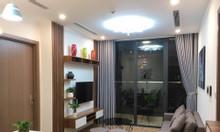Chính chủ bán cắt lỗ căn 3 phòng ngủ tại GoldSeason 47 Nguyễn Tuân