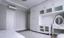 Tôi có căn hộ 1 ngủ vinhomes GreenBay cần cho thuê ngay