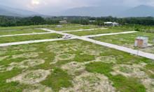 Bán đất Cam Lâm giá Chỉ 475 triệu