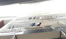 Bán nhà Cầu Giấy ,chung cư mini, DT 60m*7T, thang máy, 650triệu/năm, giá 7,75 tỷ.