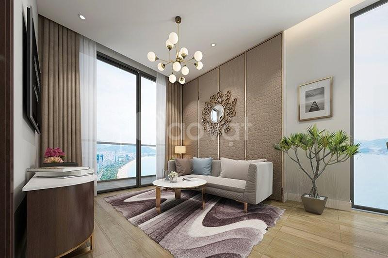 Bán căn hộ 3 ngủ tòa A5 An Bình City- 232 Phạm Văn Đồng- Bắc Từ Liêm-