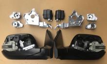 Gập gương điện xương, motor zin xe Honda CRV