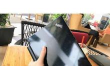 Laptop Lenovo Thinkpad S10e 10inch