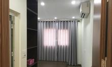 Bán căn hộ chung cư CT2C Nghĩa Đô ngõ 106 Hoàng Quốc Việt