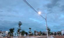 Bán nhanh đất đã có sổ- Sát trạm thu phí Đà Nẵng- Giá rẻ