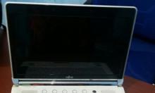 Laptop cũ Fujitsu LH700 nội địa Nhật