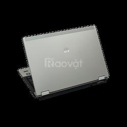 Laptop Elitebook Hp 8440p i5 2.4Ghz 4G 320 14in Laptop (ảnh 1)