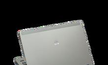 Laptop Elitebook Hp 8440p i5 2.4Ghz 4G 320 14in Laptop