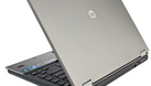 Laptop Elitebook Hp 8440p i5 2.4Ghz 4G 320 14in Laptop (ảnh 4)