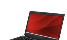 Laptop To.shiba R930, i5-3320, 13.3 inch, có HDMI