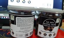 Công ty sản xuất tỏi đen Việt Nam