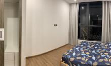 Tôi có căn hộ Vinhomes GreenBay cần cho thuê