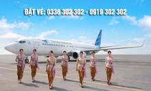 Những hãng hàng không của các nước Đông Nam Á mà bạn nên biết