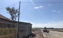 Bán đất có sổ đỏ sẵn, thổ cư 100% trung tâm thị trấn Lai Uyên