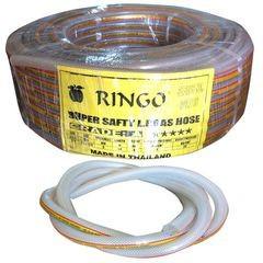 Ống nhựa dẫn gas đan lưới nhập khẩu Thái Lan