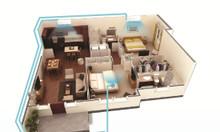 Nhà cung cấp & tư vấn lắp đặt điều hòa Multi cho căn hộ số 1 tại TPHCM
