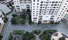 Chung cư căn 2 ngủ tòa B4 Greenstar- 232 Phạm Văn Đồng- Bắc Từ Liêm